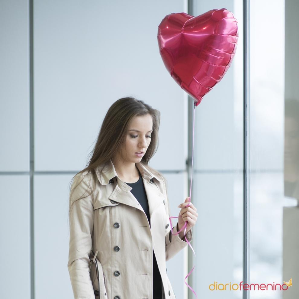 Mayoría de C: Escéptica del amor