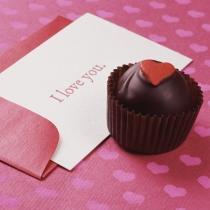 Las tarjetas más bonitas y originales para San Valentín