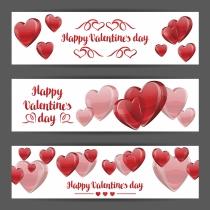 Una tarjeta muy especial para celebrar el 14 de febrero
