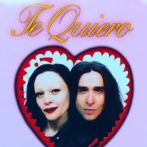 San Valentín en Instagram: Alaska y Mario Vaquerizo