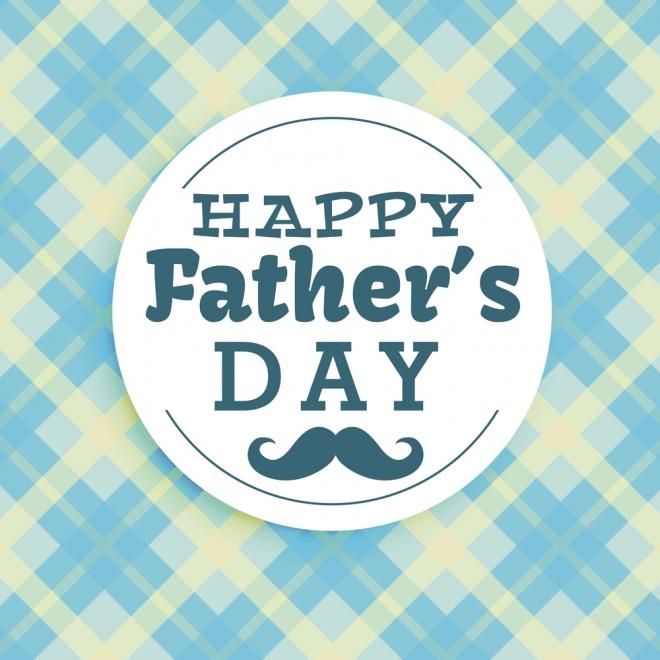 Las mejores tarjetas para el Día del Padre