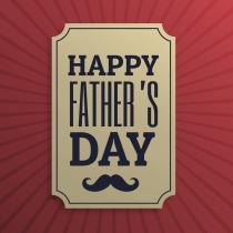 Un Día del Padre de lo más especial