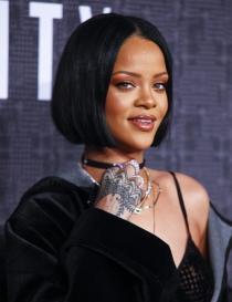 Rihanna: Su verdadero nombre