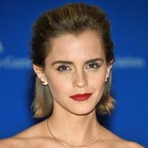 Mujeres que han cambiado el mundo: Emma Watson