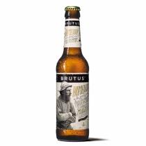 Ideas para regalar en el Día del Padre: Cerveza artesana
