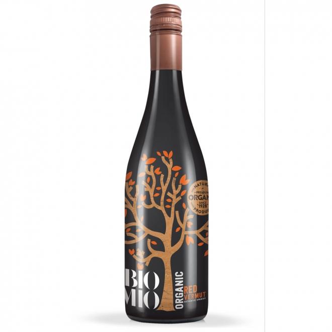 Ideas para regalar en el Día del Padre: Vermouth