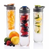 Ideas para regalar en el Día del Padre: Botella de agua