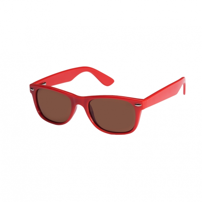 Ideas para regalar en el Día del Padre: Gafas de sol