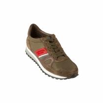 Ideas para regalar en el Día del Padre: Sneakers