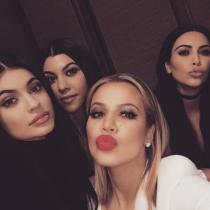 Test Kardashian: eres una hermana más del clan