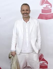 Miguel Bosé: Sus hijos