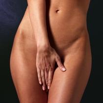 Piercings dolorosos: Piercing genital
