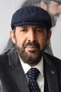 Famosos religiosos: Juan Luis Guerra