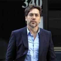 Famosos cabreados con la prensa: Javier Bardem