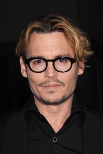 Johnny Depp, sus papeles más maduros