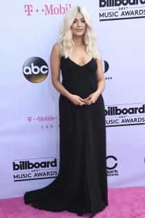 Billboard 2017: Bebe Rexha
