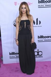 Billboard 2017: Ashley Tisdale