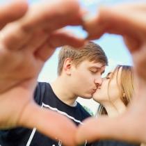 Fotos con mucho amor