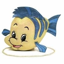 Bolso pez