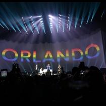 Nick Jonas, el poder la música
