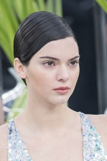 Kendall Jenner y su look más atrevido