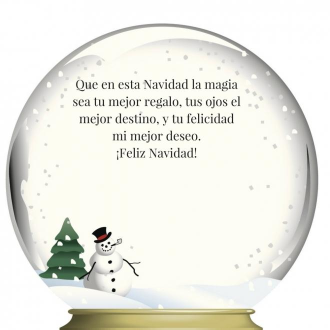 Frases El Mejor Regalo De Navidad.Carinosa Frase De Navidad Para Mandar Por Whatsapp
