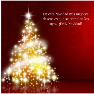 Deseos Para Feliz Navidad.116 Frases De Navidad Y Ano Nuevo 2019 Nunca Antes Vistas