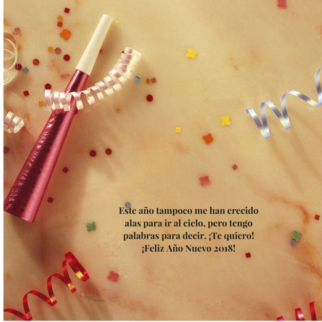 Frases originales para mandar por whataspp en nochevieja - Frases originales para felicitar el ano nuevo ...