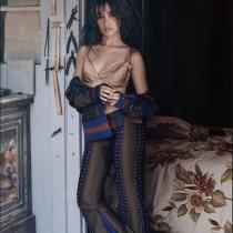 Camila Cabello, una cantante muy seductora