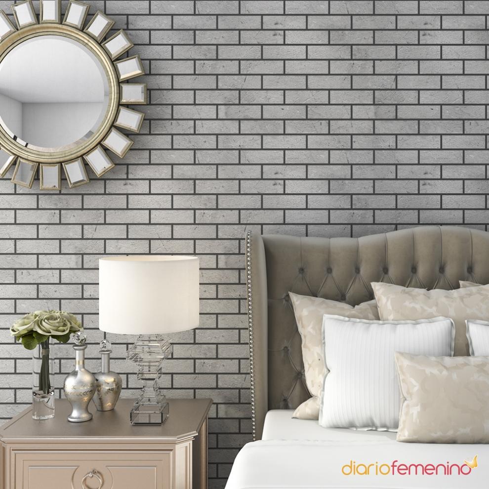 Espejos de dormitorio excellent with espejos de for Feng shui fotos en el dormitorio