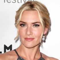 Famosas que son Libra: Kate Winslet