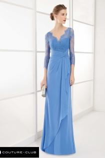Vestido de madrina para una boda: Elegancia de los pies a la cabeza