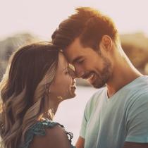Seguro que has soñado con la persona que te gusta