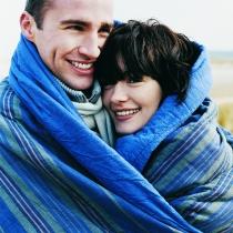 Cuando tu pareja aparece en tus sueños: el significado de los sueños