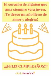 Desea un feliz cumpleaños a Virgo con esta tarjeta de felicitación