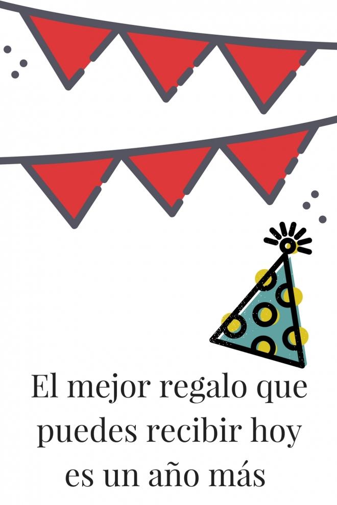 Divertida felicitación de cumpleaños para Piscis