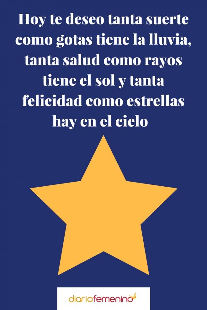Original Tarjeta De Felicitacion Para El Cumpleanos De Libra - Tarjeta-felicitacion-cumpleaos-original