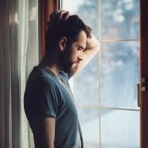 ¿Tienes miedo a ser feliz? Sufres querofobia