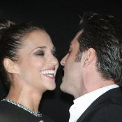 Paula Echevarría y David Bustamante: su lado más íntimo
