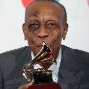 Funeral de Bebo Valdés: una vida de Grammy