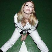 La imagen más sexy de Daniela Blume, la concursante revelación de Splash