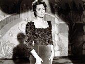 La violetera, una de las películas de Sara Montiel más recordadas