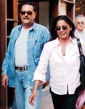 Isabel Pantoja y su amor maldito con Julián Muñoz
