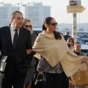 Isabel Pantoja y el juicio que le condena a prisión