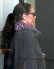 Isabel Pantoja: la protección de la cantante en el juicio