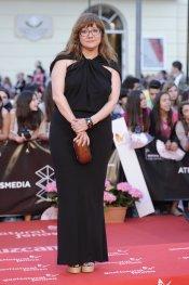 Isabel Coixet en el Festival de Málaga de Cine Español