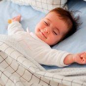 Soñar también es cosa de niños