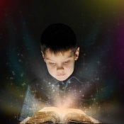 La magia de los sueños: soñar con fantasía