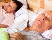 Soñar siendo anciano: la importancia de los sueños en la vejez