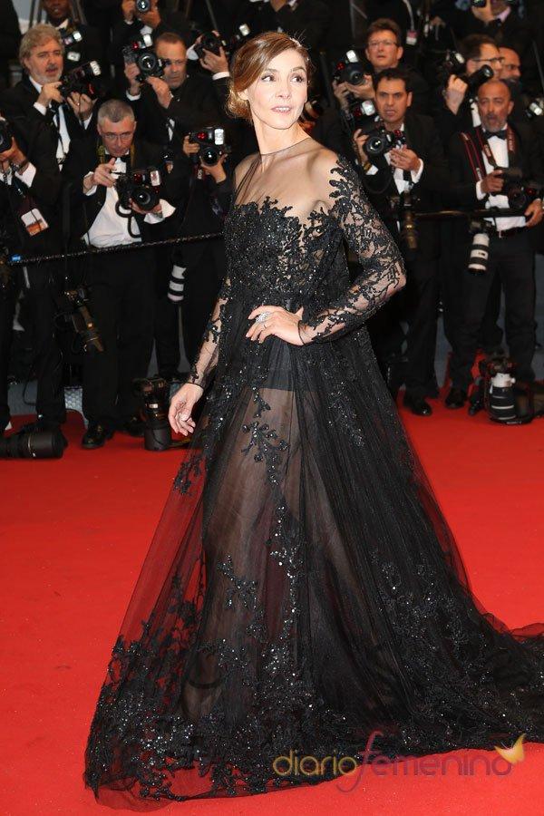 La nobleza, también en el Festival de Cannes 2013